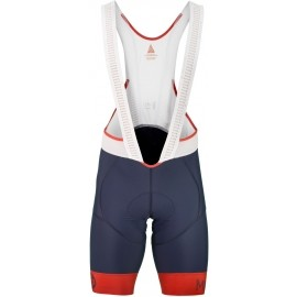 Maloja PUSHBIKERS M PANTS 1/2
