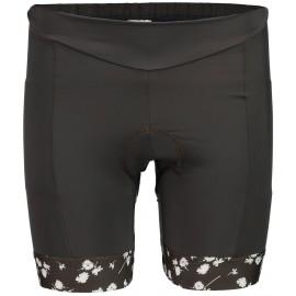 Maloja EBGELSTEIN M PANTS 1/2 - Dámské kalhoty