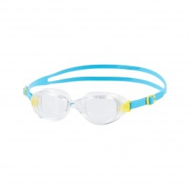 Speedo FUTURA CLASSIC JUNIOR