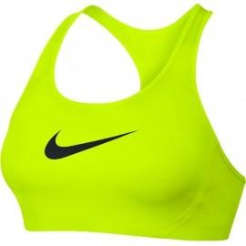 Nike VICTORY SHAPE BRA H.S - Dámská sportovní podprsenka