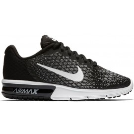 Nike AIR MAX SEQUENT 2 - Dámská běžecká bota
