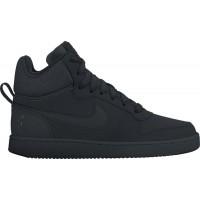 Nike COURT BOROUGH MID - Dámská bota