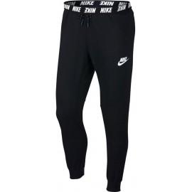 Nike NSW AV15 JGGR FLC - Pánské tepláky