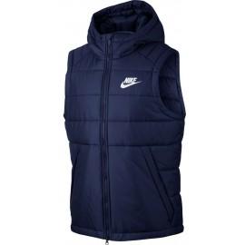 Nike NSW SYN FILL VEST - Pánská vesta