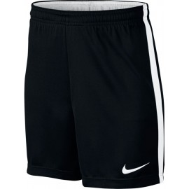 Nike NK DRY ACDMY SHORT Y