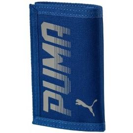 Puma PIONEER WALLET - Unisex peněženka