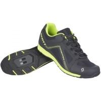 Scott SPORT METRIX - Cyklistická obuv