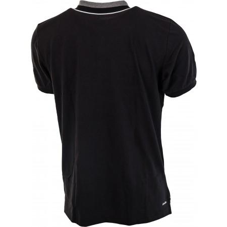 Pánské tričko - adidas ESS POLO - 3