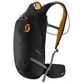 Scott PACK PERFORM HY 12 - Cyklistický batoh