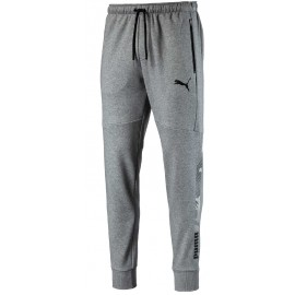 Puma ACTIVE HERO PANTS FL