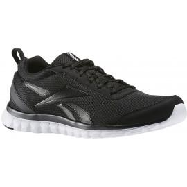 Reebok SUBLITE SPORT - Pánská běžecká obuv