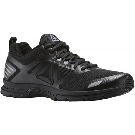 Reebok AHARY RUNNER - Pánské běžecké boty