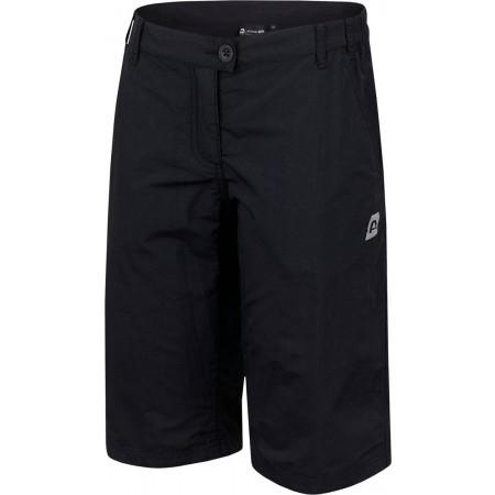 Dámské kalhoty - Alpine Pro EMRE