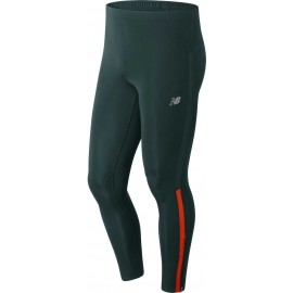 New Balance MP53063AO - Pánské elastické kalhoty