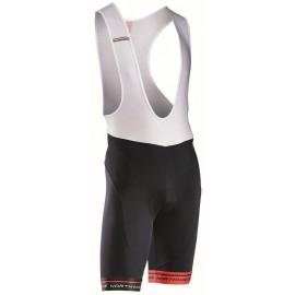 Northwave LOGO 3 BIBSHORTS - Cyklistické šortky