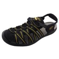 Keen KUTA M - Pánské sportovně volnočasové sandále