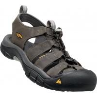 Keen NEWPORT M - Pánská letní obuv