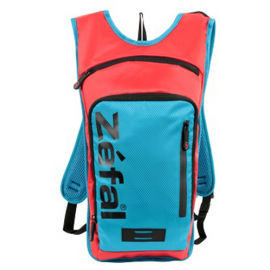 Zefal Z-HYDRO L - Cyklistický batoh