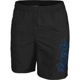 Aress GULL - Pánské plavecké šortky