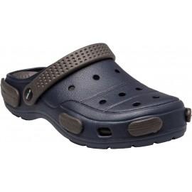 Aress ZONAR - Pánské pantofle