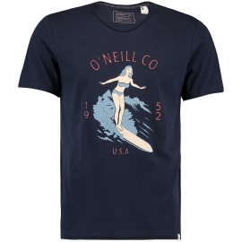 O'Neill LM AKELA T-SHIRT