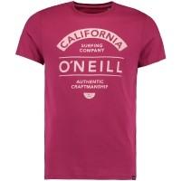 O'Neill LM FUSION T-SHIRT