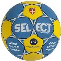 Select PHANTOM - Házenkářský míč