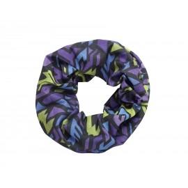 Alice Company FINMARK - Dětský multifunkční šátek