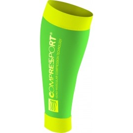 Compressport R2 FLUO