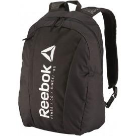 Reebok FOUND M - Sportovní batoh