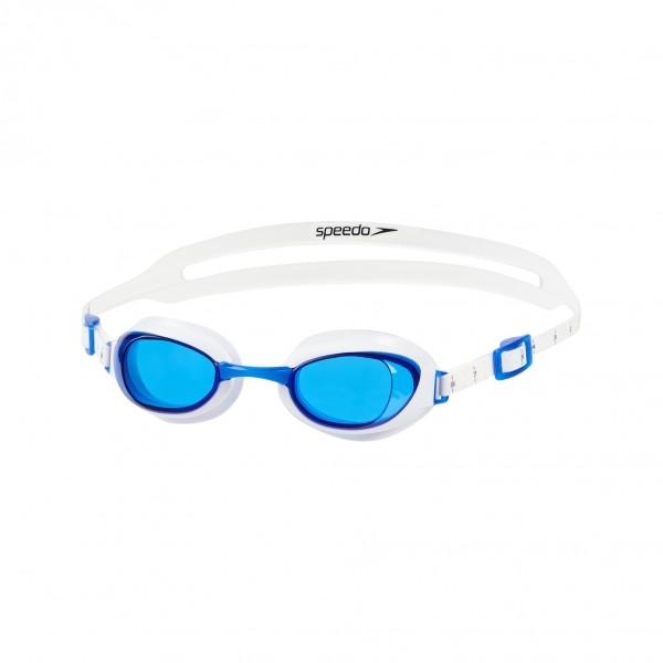 Speedo AQUAPURE GOG - Plavecké brýle