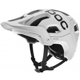 POC TECTAL - Enduro helma