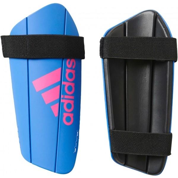 adidas GHOST LITE - Fotbalové chrániče