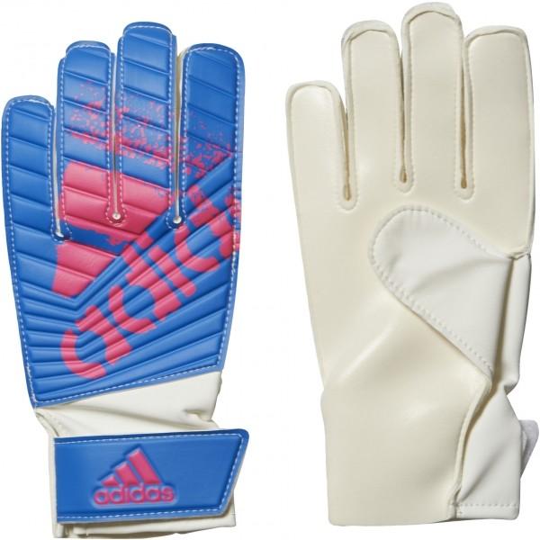 adidas X LITE - Brankářské rukavice