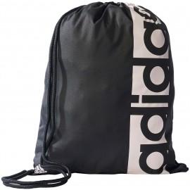 adidas LIN PER GB - Gymbag