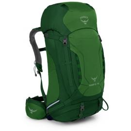 Osprey KESTREL 48 M/L - Sportovní batoh