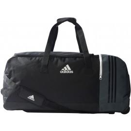 adidas TIRO XL W/W - Sportovní taška
