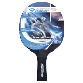 Donic SENSATION 700 - Pálka na stolní tenis