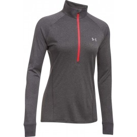 Under Armour TECH 1/2ZIP SOLID