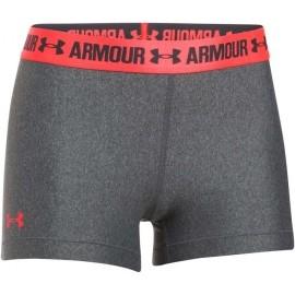 Under Armour HG ARMOUR SHORTY
