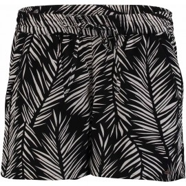 O'Neill LW ALLOVER PRINT SHORTS