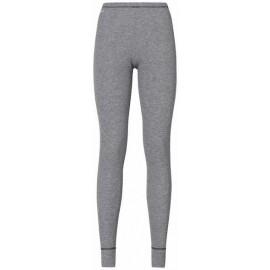 Odlo WARM PANTS - Dámské funkční kalhoty