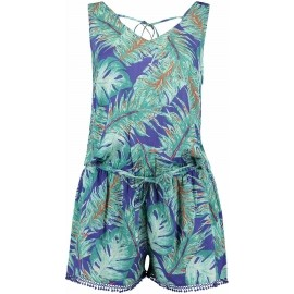 O'Neill LW STRAPPY PLAYSUIT