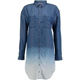 O'Neill LW TENCEL SHIRT DRESS