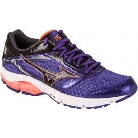 Mizuno IMPETUS 4 W - Dámská běžecká obuv