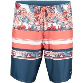 O'Neill PM FLOATER BOARDSHORTS