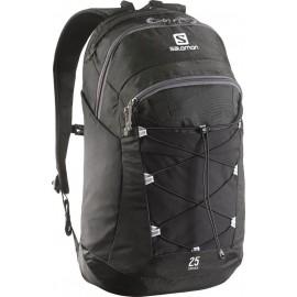 Salomon CONTOUR 25 - Turistický batoh