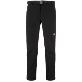 The North Face MEN´S SPEEDLIGHT PANT