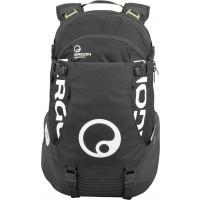 Ergon BA3 EVO ENDURO - Cyklistický batoh