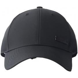 adidas 6 PANEL CLASSIC CAP LIGHTWEIGHT METAL